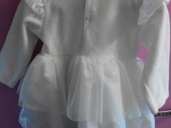 Скачать бесплатно фото  продам платье 34823232 в Мурманске