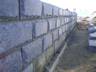 Увидеть фото  Универсальные формы для бетона 36877564 в Мурманске