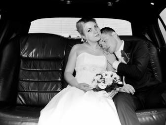Смотреть foto Свадебные платья Продам свадебное платье 37806714 в Мурманске