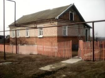 Увидеть изображение  Продам 38828046 в Мурманске