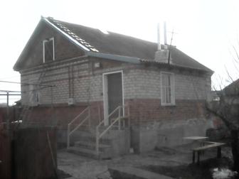 Новое фото  Продам 38828046 в Мурманске