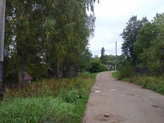 Свежее foto Продажа домов Дом в Тверской области 38867408 в Мурманске
