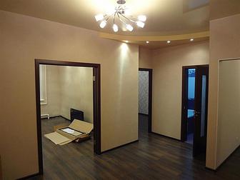 Скачать бесплатно фото Ремонт, отделка Ремонт квартир, офисов, Любые ремонтно-строительные работы, 39015171 в Мурманске