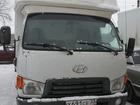 Скачать изображение Изотермический Продам Hyundai HD 72 32804840 в Муроме