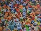 Скачать бесплатно изображение Коллекционирование Куплю игрушки из киндер сюрприза 33199238 в Муроме