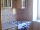 Изображение в   Продам 2-х комнатную квартиру район ж/ д в Муроме 1750000