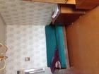 Изображение в   Продается 2-х комнатная квартира в г. Муроме. в Муроме 1600000