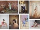 Свежее фото Организация праздников Фотосессии в студии 38581233 в Муроме