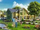 Новое foto Строительные материалы Строительство домов и бань! Готовые решения и индивидуальный подход! 39771442 в Муроме
