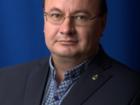 Просмотреть фотографию Юридические услуги Адвокат Каяин Владимир Александрович 39988807 в Муроме