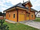 Новое изображение Продажа домов построим дом под заказ на вашем земельном участке 32739813 в Рыльске