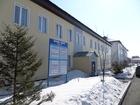 Уникальное изображение Коммерческая недвижимость Срочно Сдам Помещения для размещения офиса 66453255 в Мысках
