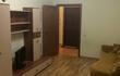 Продается просторная 1-комнатная квартира