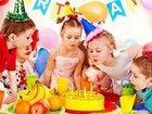 Изображение в Развлечения и досуг Организация праздников Хотите удивить ребенка? Мы организуем веселый в Мытищи 2000