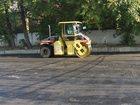 Фото в   Асфальтирование Мытищи, ремонт дорог Мытищи, в Мытищи 500