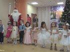 Смотреть foto Детские сады видеосъемка в детском саду 34450748 в Мытищи