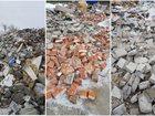 Увидеть фотографию Строительные материалы Строительный мусор для дороги, Бесплатно! 34515939 в Мытищи
