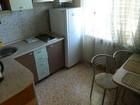 Изображение в Недвижимость Аренда жилья 8 916 438 02 72 Сдам 3 комнатную квартиру в Мытищи 0