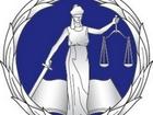 Изображение в Услуги компаний и частных лиц Юридические услуги Адвокат Барсукова Эрика Николаевна - представление в Мытищи 1000