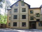 Фото в Недвижимость Агентства недвижимости Продаю квартиру свободной планировки , 56 в Мытищи 4500000