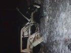 Свежее фото Аварийные авто Машина после ДТП, 38501126 в Мытищи