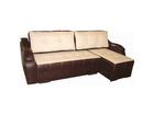 Фото в Мебель и интерьер Мягкая мебель Угловой диван-кровать Новый! имеет универсальный в Мытищи 31990