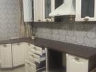 Свежее фотографию Разное Готовый кухонный гарнитур купить дешево в москве 38663150 в Мытищи