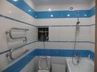 Просмотреть foto  Качественный ремонт квартир под ключ 38724372 в Мытищи