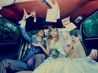Фото в   Каждая свадьба - неповторима.   Помогу сохранить в Мытищи 3000