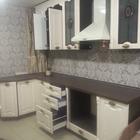 Готовый кухонный гарнитур купить дешево в Москве