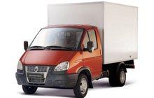 Транспортные услуги, Переезды, Грузчики, Такелаж, Низкие цены, Быстрая подача машины