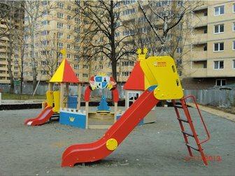 Продажа квартир в Мытищи