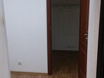 Смотреть фото Коммерческая недвижимость Продается нежилое помещение МО г, Мытищи ул, Мира д, 10 32666538 в Мытищи