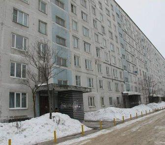 Фотография в   Продается отличная 3 к. квартира МО г. Мытищи в Мытищи 5200000