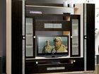 Фото в Мебель и интерьер Мебель для спальни Балтика фасад Галатея производство Волжск. в Набережных Челнах 24100