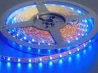 Просмотреть изображение  Продам светодиодную ленту 32492296 в Набережных Челнах