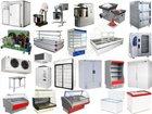Фото в Бытовая техника и электроника Холодильники Ремонт холодильного и теплового оборудования, в Набережных Челнах 0