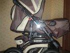 Свежее фотографию Детские коляски продам коляску трансформер 32737176 в Набережных Челнах
