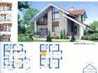 Увидеть изображение  Проектирование частных домов 34151442 в Набережных Челнах
