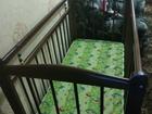 Новое фото  Кроватка 36939091 в Набережных Челнах