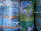 Уникальное фото  Оптом ватные матрасы, собственное производство, 37410247 в Набережных Челнах