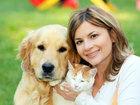 Уникальное фотографию Услуги для животных Дрессировка собак в г, Альметьевск 38301418 в Набережных Челнах