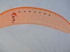 Новое foto Спортивный инвентарь Параплан для начинающих пилотов GRIF производитель A, S, A, (RUSSIA) 38301539 в Набережных Челнах