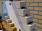Просмотреть фото Строительные материалы Блок силикатный 38876695 в Набережных Челнах
