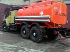 Свежее изображение Спецтехника Автоцистерна для перевозки светлых нефтепродуктов 39035099 в Набережных Челнах