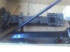 Увидеть изображение  Опорное устройство JOST B0201 высотой 850 мм 39622994 в Набережных Челнах