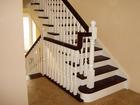 Проектирование, изготовление и монтаж лестниц