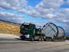 Смотреть фотографию  Перевозки негабаритных грузов 58072041 в Набережных Челнах