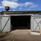 Продам гараж по пр-ту Хасана Туфана за 54 к-сом