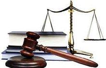 Опытные Юристы